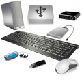 sales_peripherals_plugins_devices BUYNOWCY
