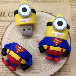 superman_minion-usb-buynowcy.com