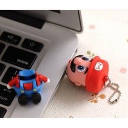 Super Mario usb flash drive buynowcy.com