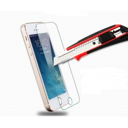 iphone_5_5s_5c_Tempered_Glass_buynowcy