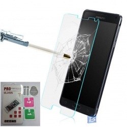 note_4 tempered glass buynowcy