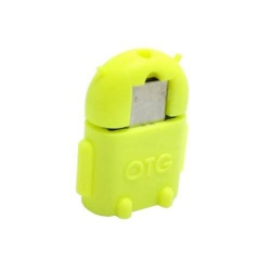 android-robot-otg-adapter-buynowcy