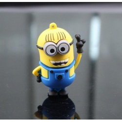buy_now_usb_minion_flash_drive_buynowcy