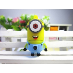 one-eye-minion-usb-buynowcy