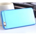 case-iphone-blue-buynowcy-cyprus