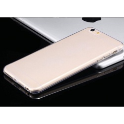 case-iphone-plus-clear-buynowcy