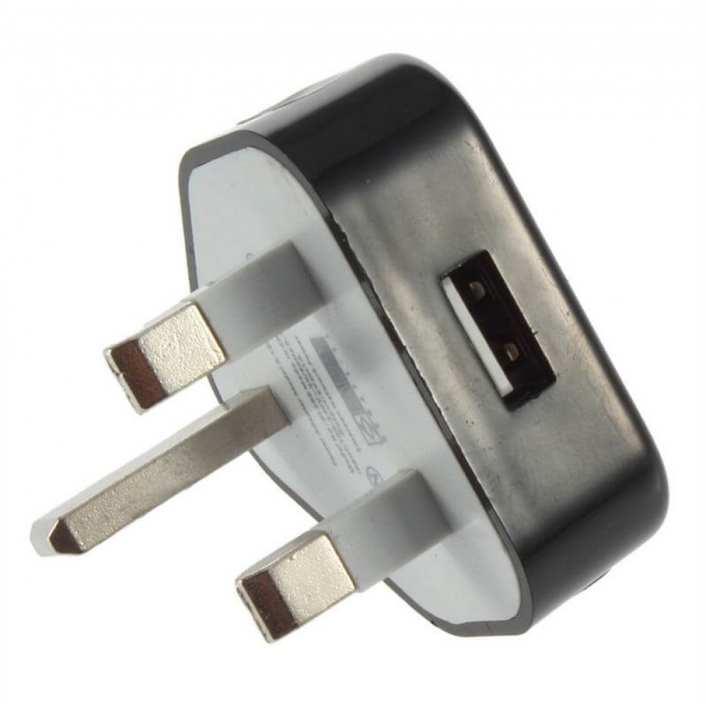 Wall Charger Usb Adapter Uk Cyprus Plug for phones