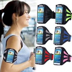 gym arm pouch case cover buynowcy cyprus