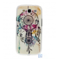 Hard Case Back Cover for Samsung Galaxy S3 Buynowcy