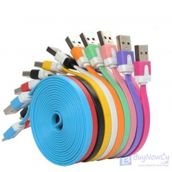 flat-colorful-micro-usb-buynowcy-cyprus-shop