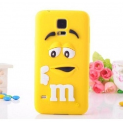 mm-cute-3d-case-buynowcy-cyprus-shop