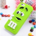 mm-iphone-case-green-back-cover-buynowcy