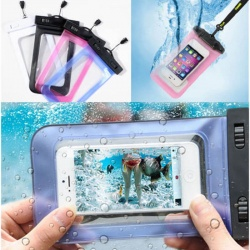 waterproof case buynowcy