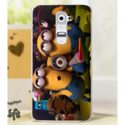 LG-G2-HARD-CASE-BACK-COVER-BUYNOWCY
