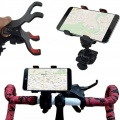 Universal Bicycle Motorcycle Phone holder buynowcy