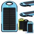 solar_charger_power_bank_cyprus_buynowcy