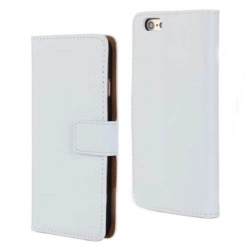 buynowcy-galaxy-s5-white-leather-case