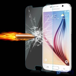 tempered-glass-galaxy-s6-buynowcy