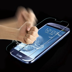 samsung galaxy s3 tempered glass buynowcy cyprus