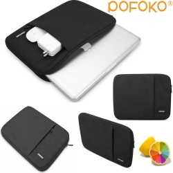 pofoko laptop sleeve case buynowcy