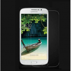 buynowcy galaxy grand neo tempered glass