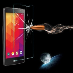 buynowcy tempered glass lg spirit cyprus store