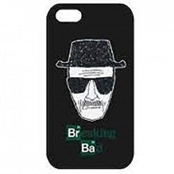 buynowcy-breaking-bad-iphone-4-4s-case