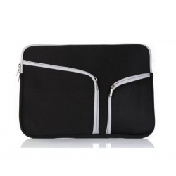 Black-case-laptop-Bag-macbook-buynowcy