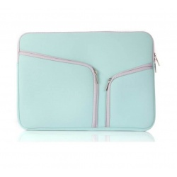 laptop-case-bag-fashion-trendy-netbook-macbook
