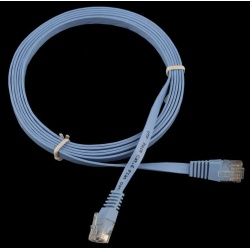 ethernet-network-cable-cat6