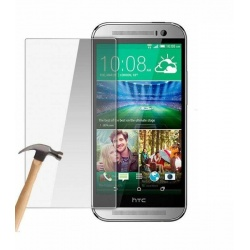 htc-one-m8-tempered-glass-buy-buynowcy