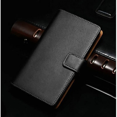 BuyNowCY-samsung-galaxy-s2-leather-flip-case