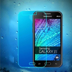 Samsung-Galaxy-J1-Tempered-Glass-protection-buynowcy