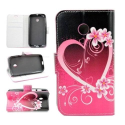 moto-e-flip-case-lovely-heart-buynowcy-cyprus-eshop