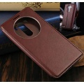 buynowcy-lg-g3-luxury-case-brown