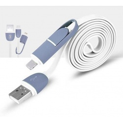 2-in-1-data-sync-charge-iphone-android-cable