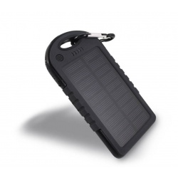 solar_charger_buynowcy
