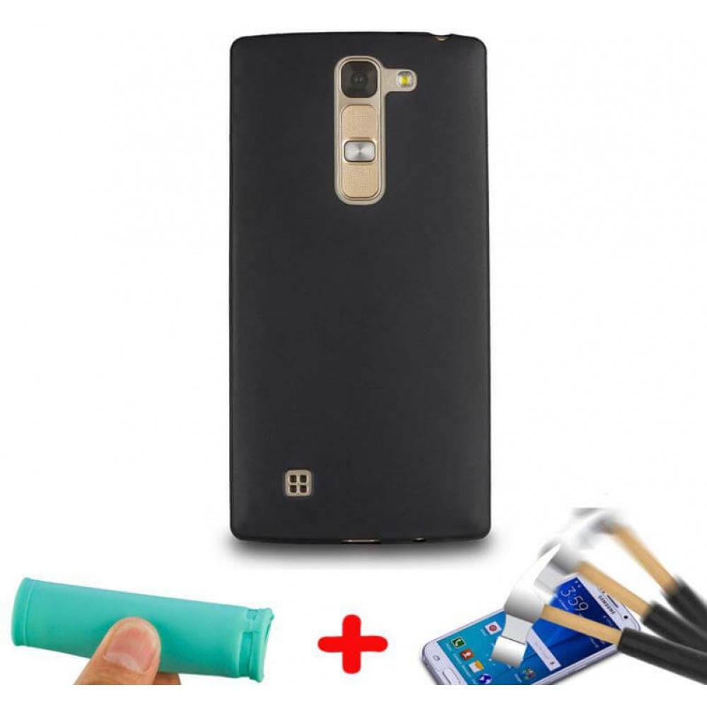 Ultra thin TPU Case Soft Silicone Back Case Cover ...