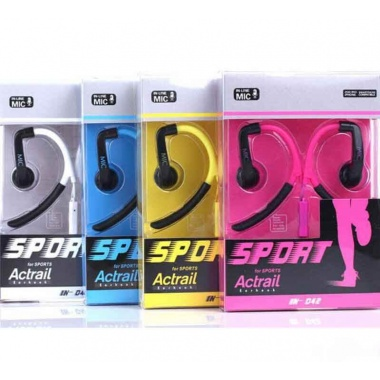 gym-running-sports-earhpgones-with-mic