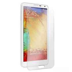 TEMBERED GLASS NOTE 3