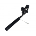 Selfie Stick new Model Black Buynowcy