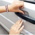 car-sticker-door-handle-buynowcy