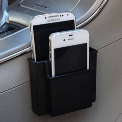 car-holder-box-case-multi-functional-smartphone-holder-buy-now-cyprus--buynowcy-accessory