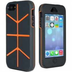 heavy Duty Super Protective Case iPhone 5 5s cyprus buynowcy