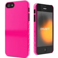 high gloss slim Cygnett Case Buynowcy