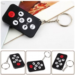 mini-universal-infared-ir-tv-remote-control-keychain