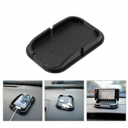 car-dashboard-sticky-pad-anti-slip