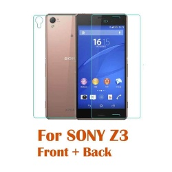 Sony-Xperia-Z3-Tempered-Glass-front-Back