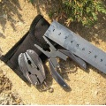 Portable Camping multi function tool