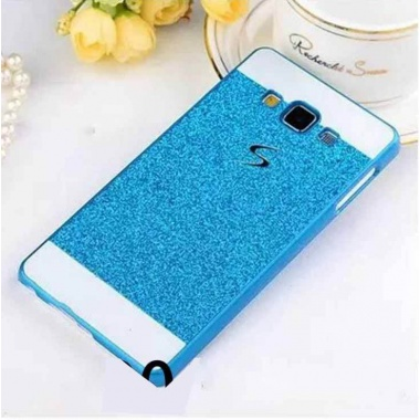 Luxury Bling Case for Samsung Galaxy Grand Prime G530 ...